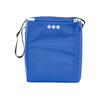 CAMPZ Soft Cooler Bag 14L Blue